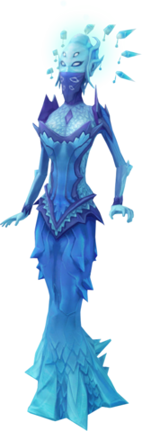 File:Seren (with Eluned).png