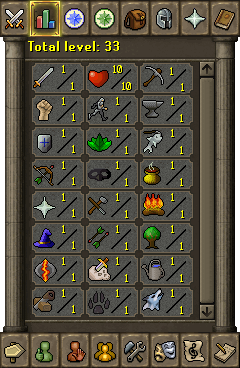 File:Skill screen old12.png