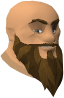 File:Drogo chathead old.png