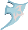 Elysian spirit shield detail