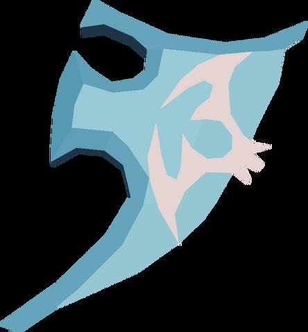 File:Elysian spirit shield detail.png