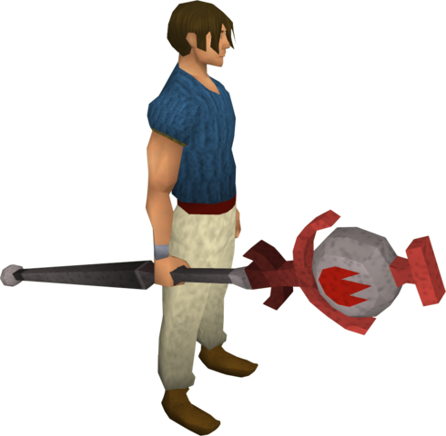 File:Fire talisman staff equipped.png