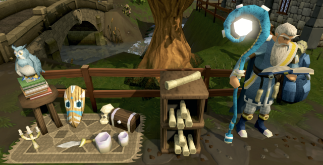 File:Lummy guide stall.png