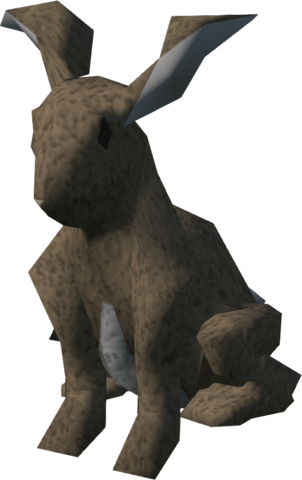 File:Rabbit (Vinesweeper).png