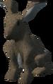Rabbit (Vinesweeper).png