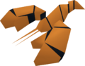 Raw lobster detail.png