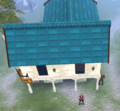 Roof on.png