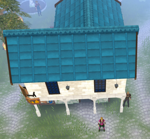 File:Roof on.png