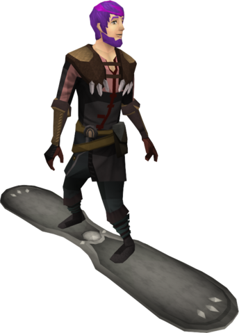 File:Snowboard (tier 2) equipped.png