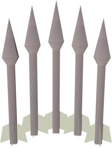 File:Steel bolts detail.png
