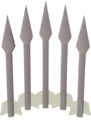 Steel bolts detail.png