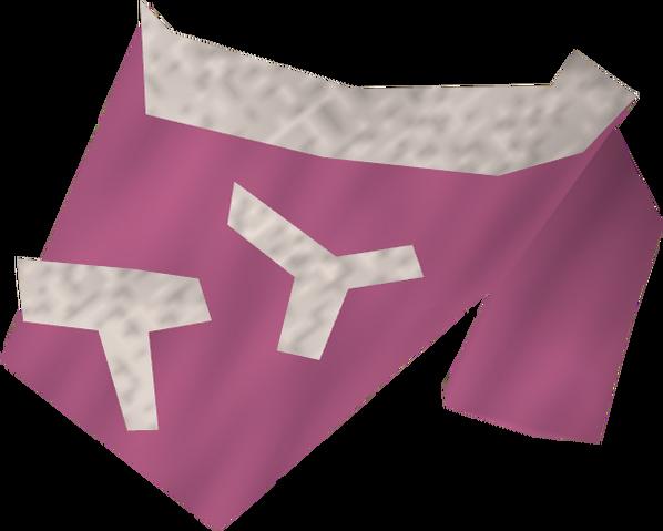 File:Tribal top (pink) detail.png