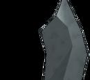 Bathus dagger