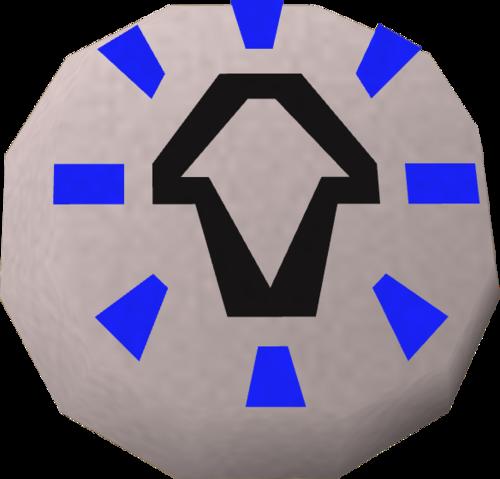 File:Body rune (Dungeoneering) detail.png