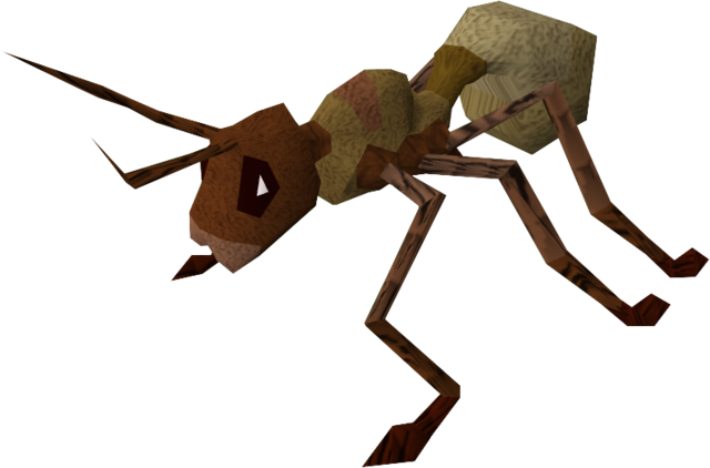 File:Giant ant worker.png
