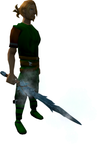 File:Ice Sword equipped.png