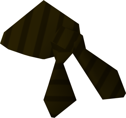 File:Pirate bandana detail.png
