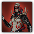 File:Ravenskull outfit icon (male).png