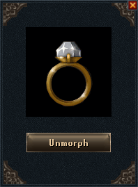 File:Ring of Stone interface.png