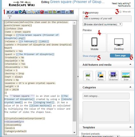 File:SM basics - interface.png