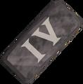 Steel ingot IV detail.png
