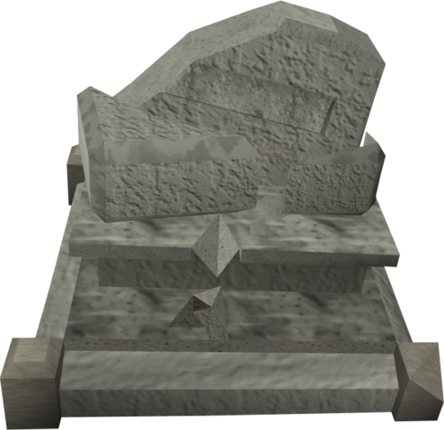 File:Yorick's grave.png