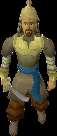 File:Al-Kharid Warrior.png