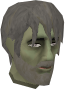 File:Benny (zombie) chathead.png
