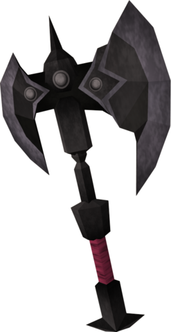 File:Black battleaxe detail.png