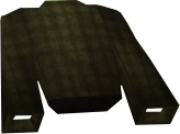 File:Black top robe detail old.png