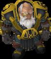 Captain Lawgof.png
