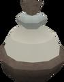 Cure potion detail.png