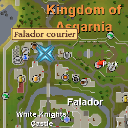 File:Falador Courier Location.png