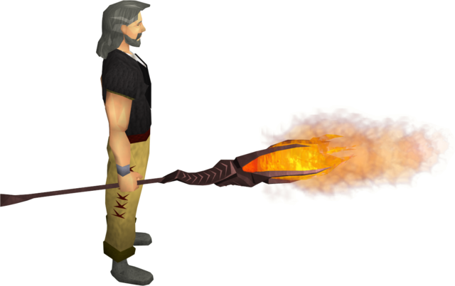 File:Fire battlestaff equipped.png