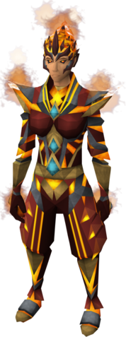 File:Flameheart armour equipped (female).png