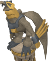 Grand Armadyl statue.png
