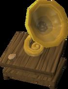 Magical Ampifier