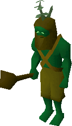 File:Mossgiantold1.png