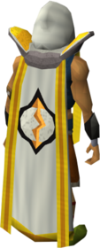 Retro runecrafting cape (t) equipped