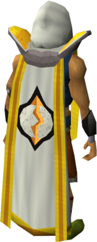 File:Retro runecrafting cape (t) equipped.png