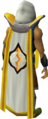 Retro runecrafting cape (t) equipped.png
