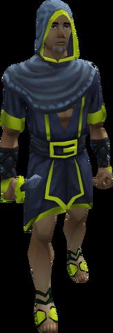 File:Rogue Enforcer.png
