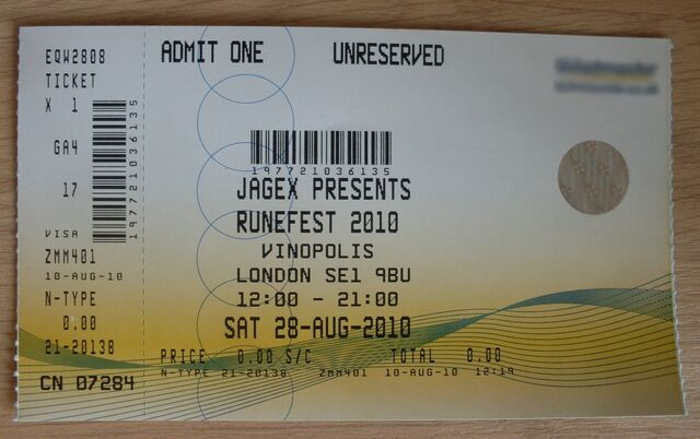 File:Runefest ticket.jpg