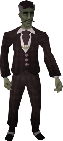 File:Straven (zombie).png