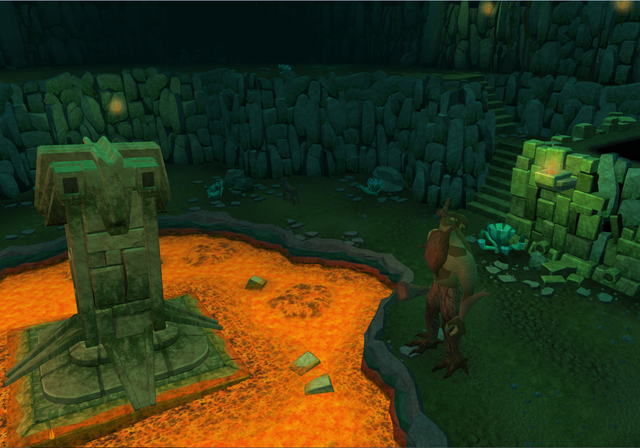 File:Brimhaven Dungeon levels.png