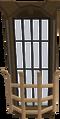 Clan window lvl 1 var 1 tier 1.png