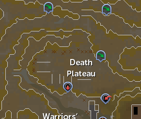 File:Death Plateau (location) map.png