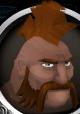Dwarven Engineer chathead