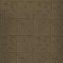 File:Fancy stone floor.png