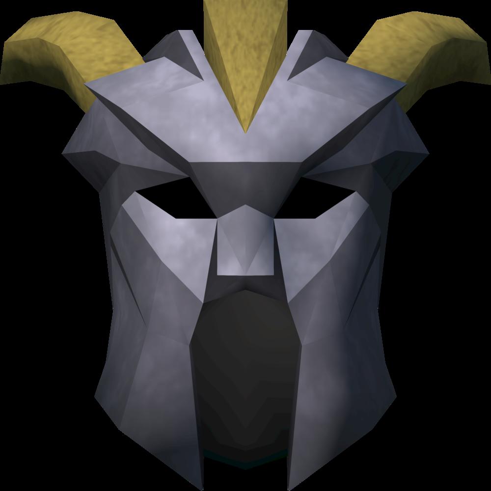File:Fractite full helm detail.png